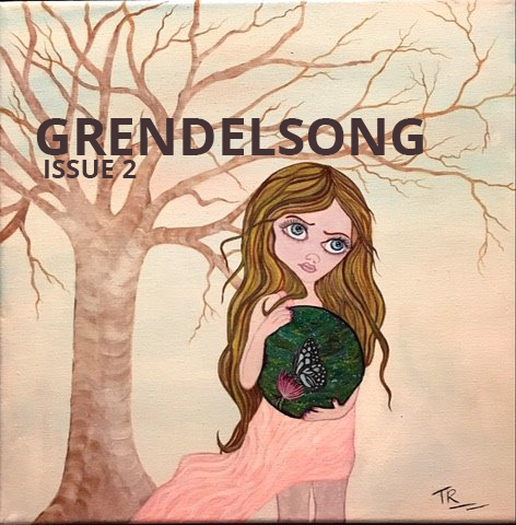 Grendelsong, Issue 2