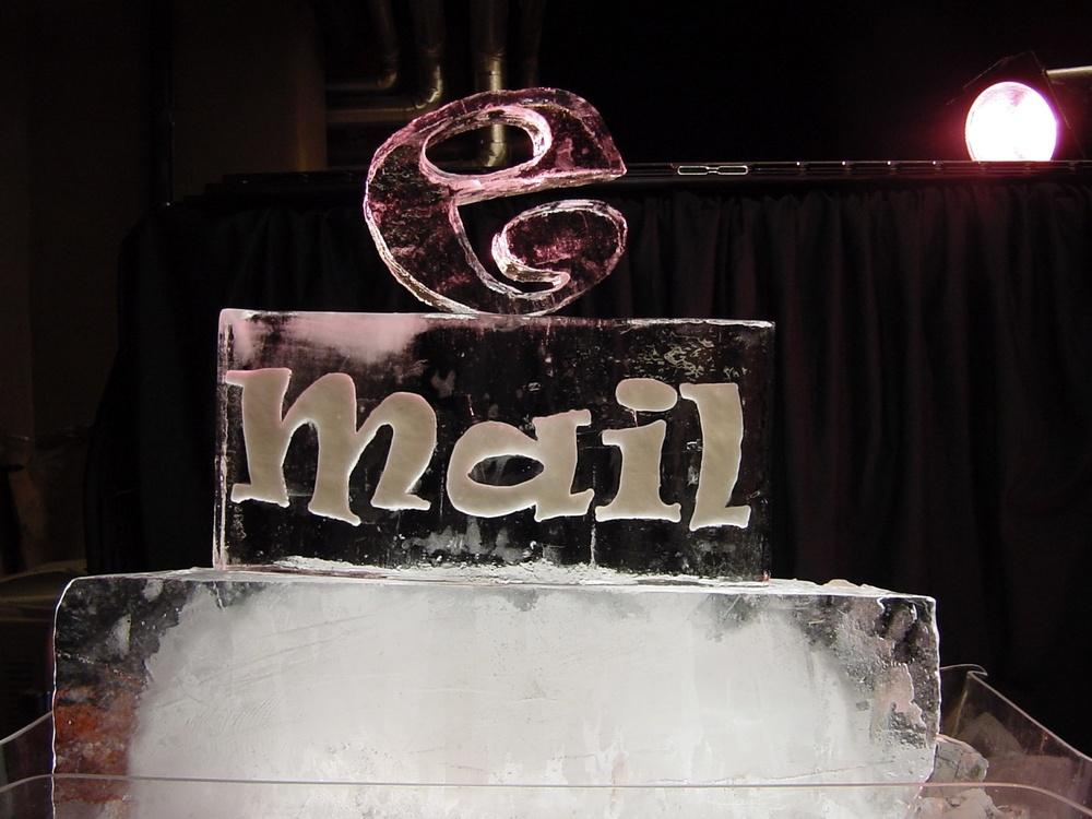 2-1-01 E-mail Logo 3.jpg