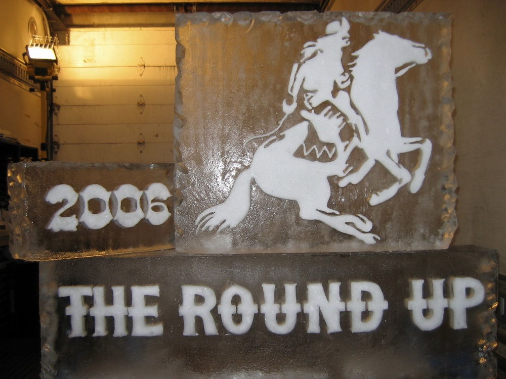 4-7-06 The Round Up Logo 12.jpg