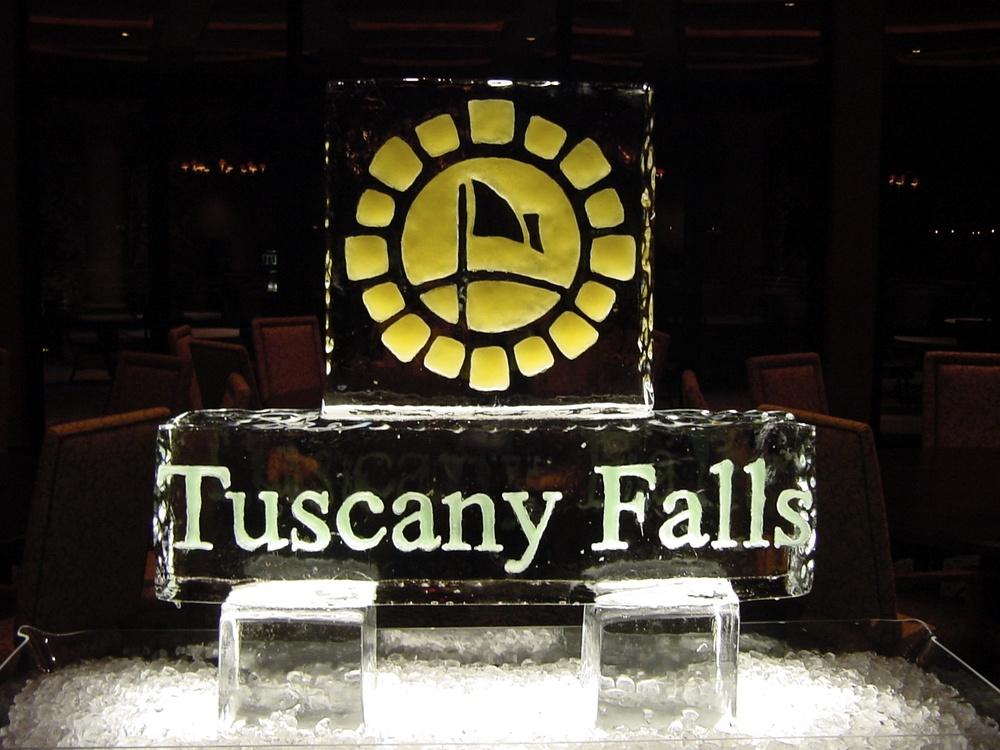 11-10-04 Tuscany Falls Logo 5.jpg