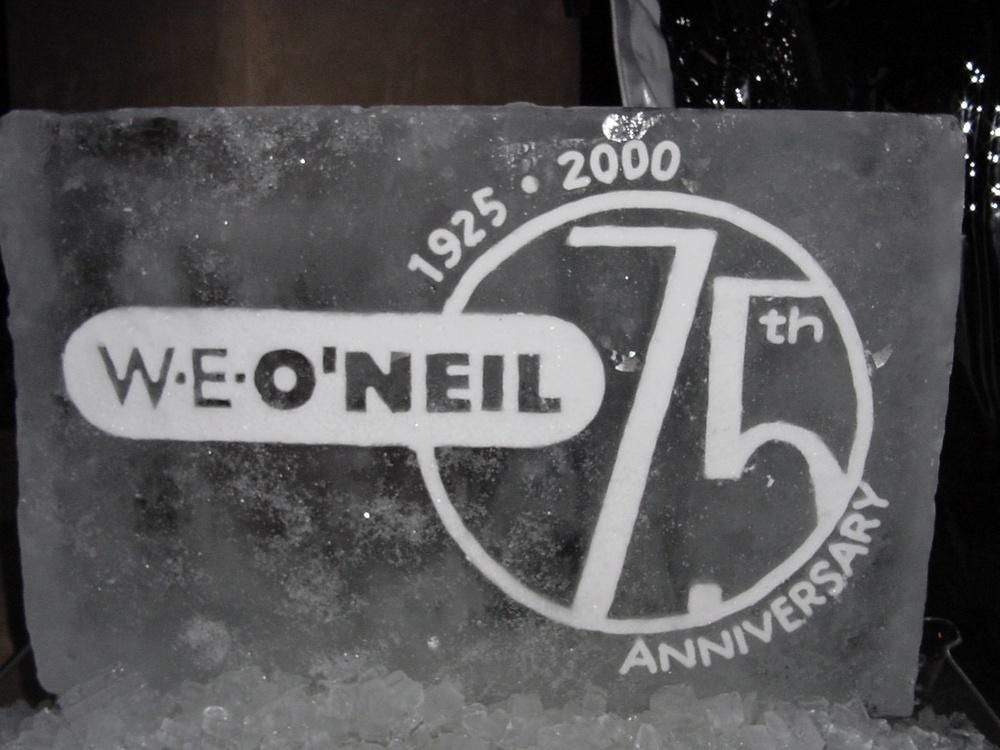 12-9-00 O'Neal Logo.jpg