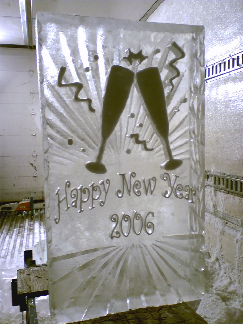 12-18-05 Ice for New Year's 13.jpg