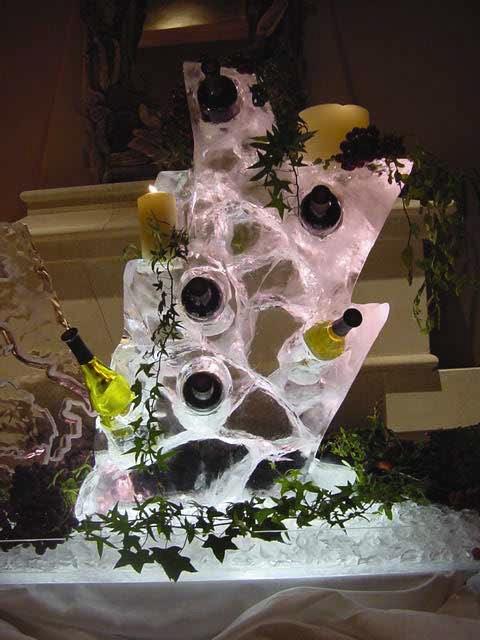 3-1-02 Wine Rack 7.jpg
