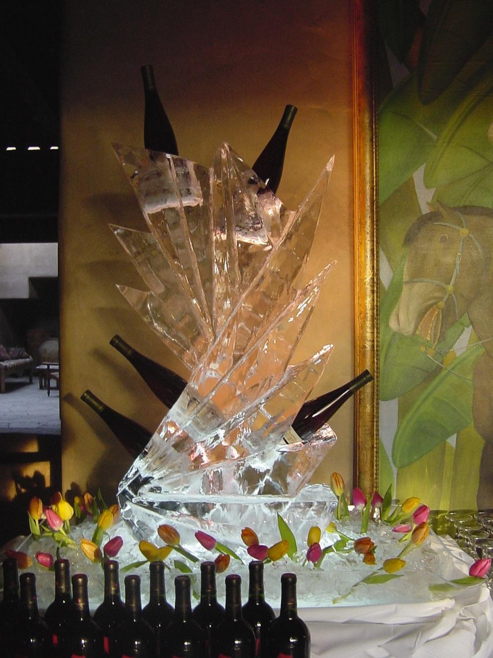 3-16-02 Wine Chiller 6.jpg
