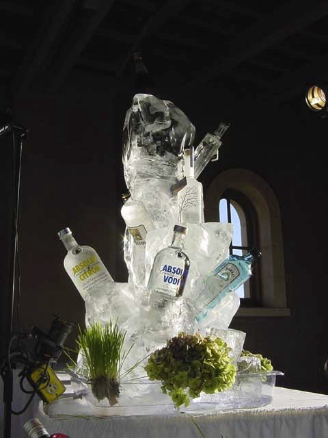 4-20-02 Vodka Chiller 2.jpg