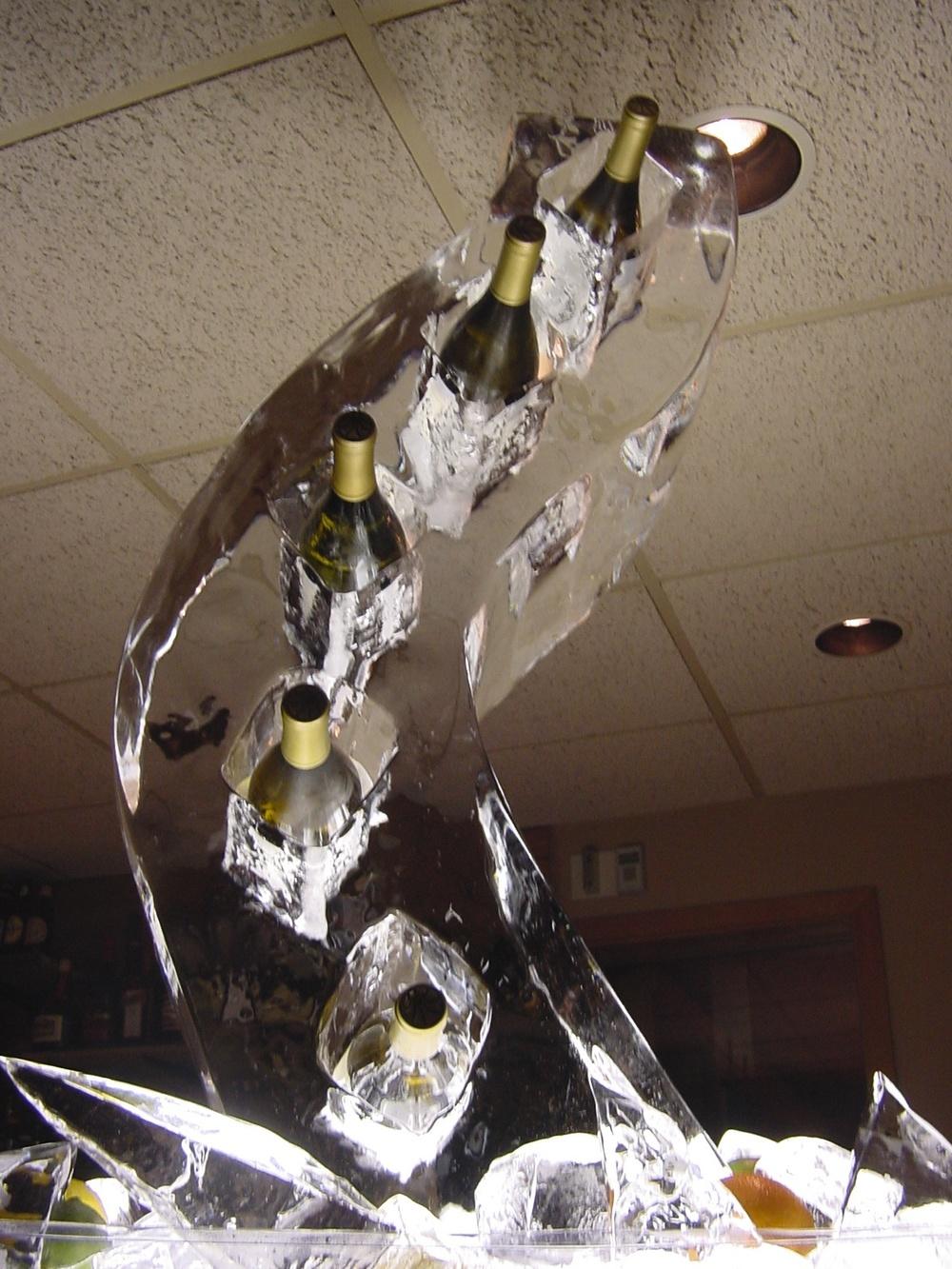 7-15-03 Wine Rack 4.jpg