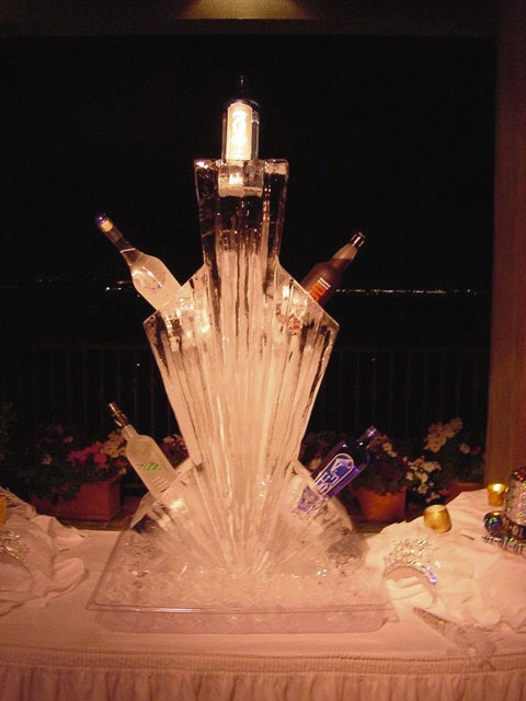 12-31-00_Vodka_Rack_2.jpg