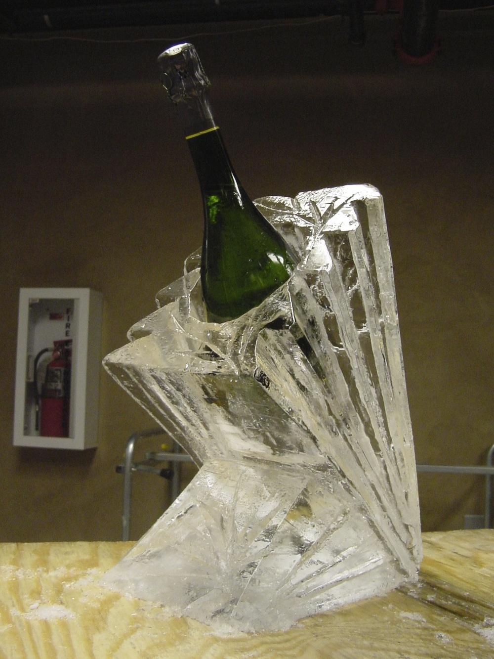 4-1-02 Champagne Chiller 4.jpg