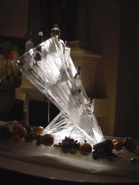 12-31-01 Vodka Chiller 8.jpg
