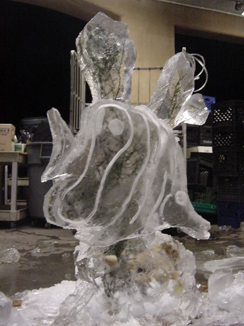 12-11-03_Fish_2.JPG