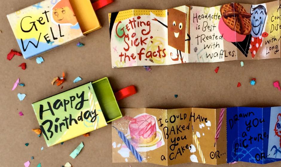 NickyOvitt_ChronicleBooksMatchbook_Detail.jpg