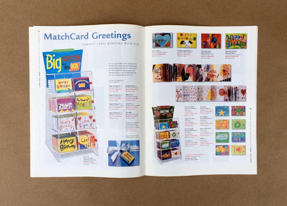 NickyOvitt_ChronicleBooksMatchbook2.jpg