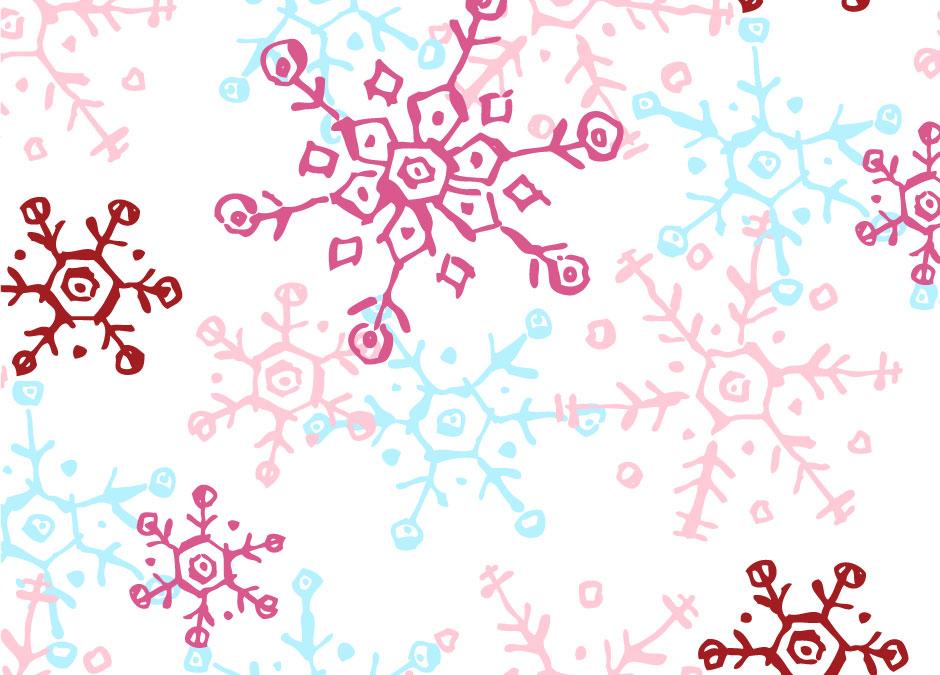 NickyOvitt_Snowfolk_Snowflakes.jpg