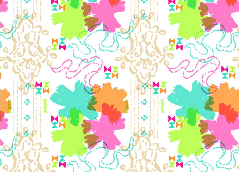 NickyOvitt_Wanderlust_Embroidery1.jpg