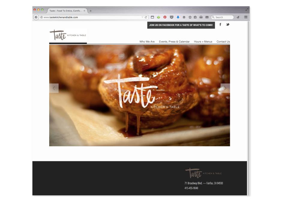 NickyOvitt_TasteLettering_Web.jpg