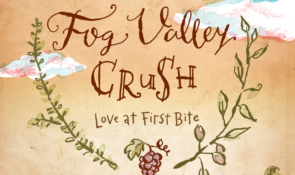 NickyOvitt_FogValleyCrush_Detail.jpg