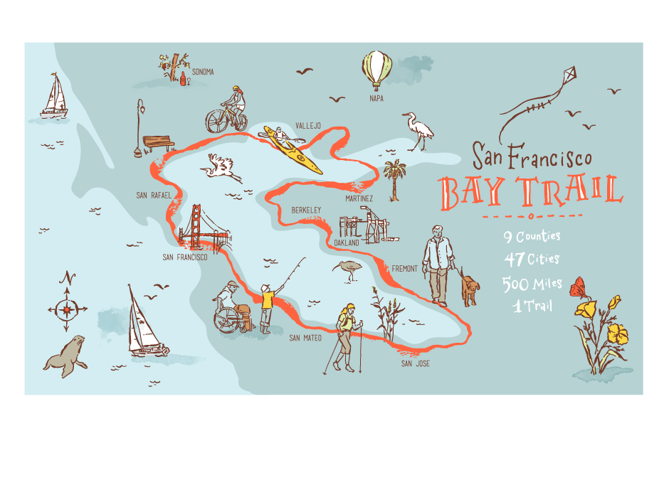 NickyOvitt_SFBayTrail_Map.jpg