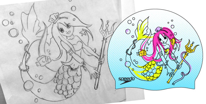 NickyOvitt_SpeedoSP14MermaidSketch