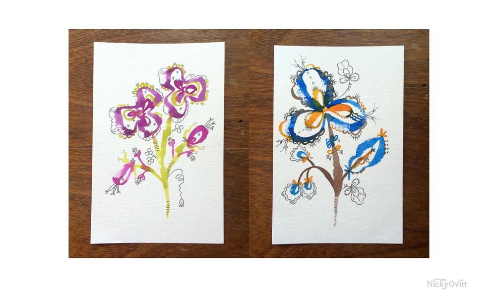 NickyOvitt_Florals6.jpg