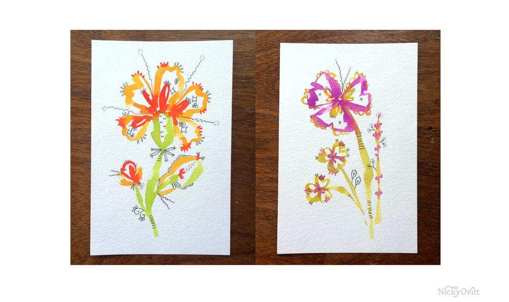 NickyOvitt_Florals5.jpg