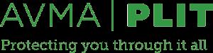 AVMA PLIT logo.png
