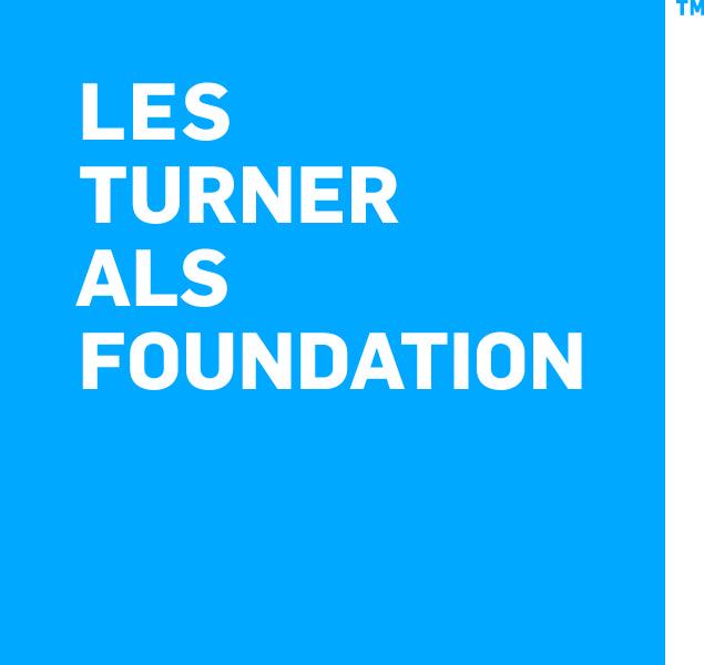 Les Turner logo.png