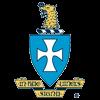 Sigma Chi logo.png