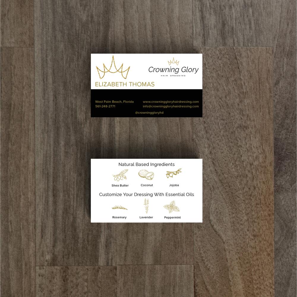 CGHD_social media layout_Social Media Art 4 copy.png