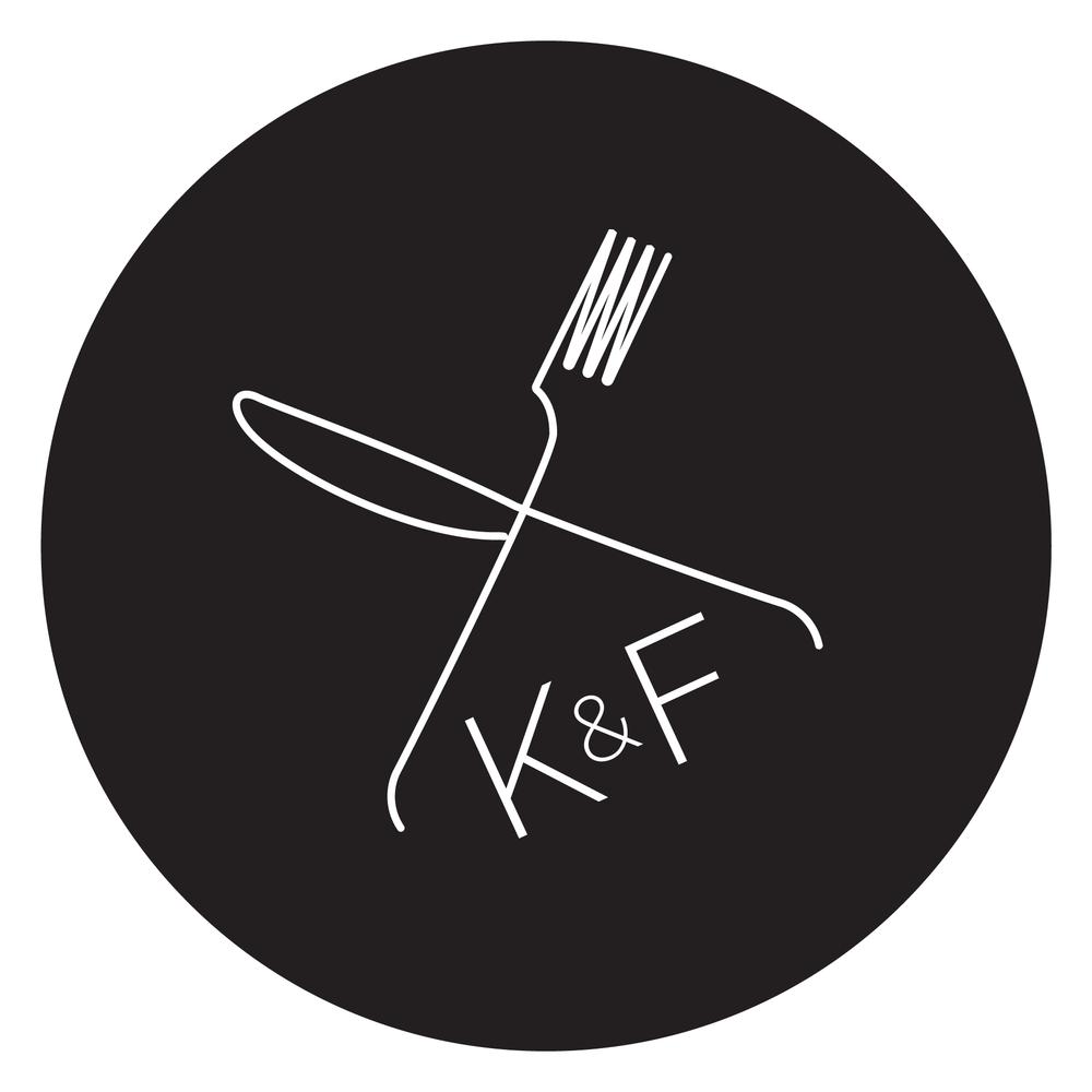 KF_social media layout-10.png