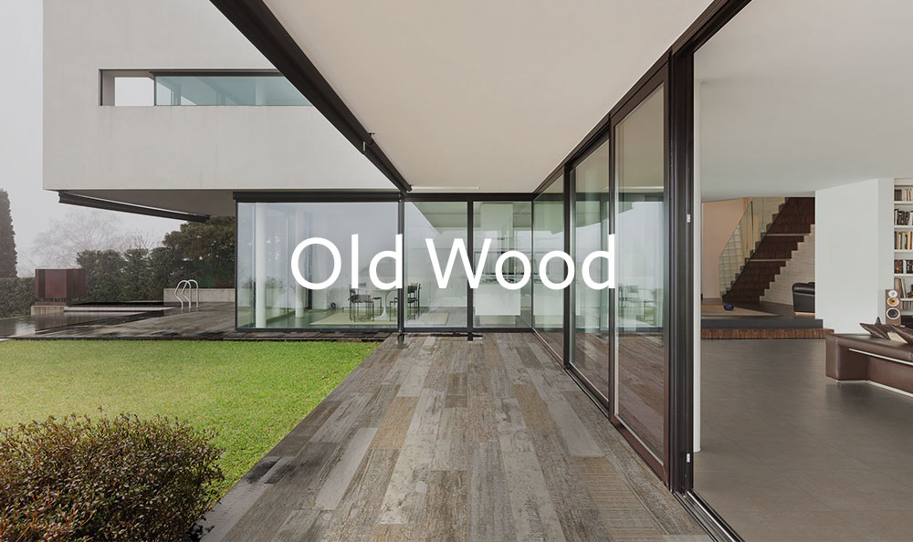 Old-Wood.jpg