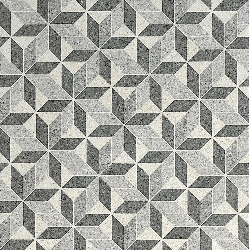 Orquidea azulejos con encanto online for Azulejos de ceramica