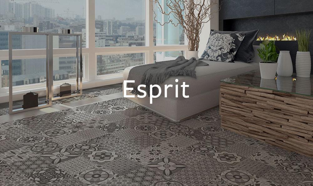 Miro-ESPRIT.jpg