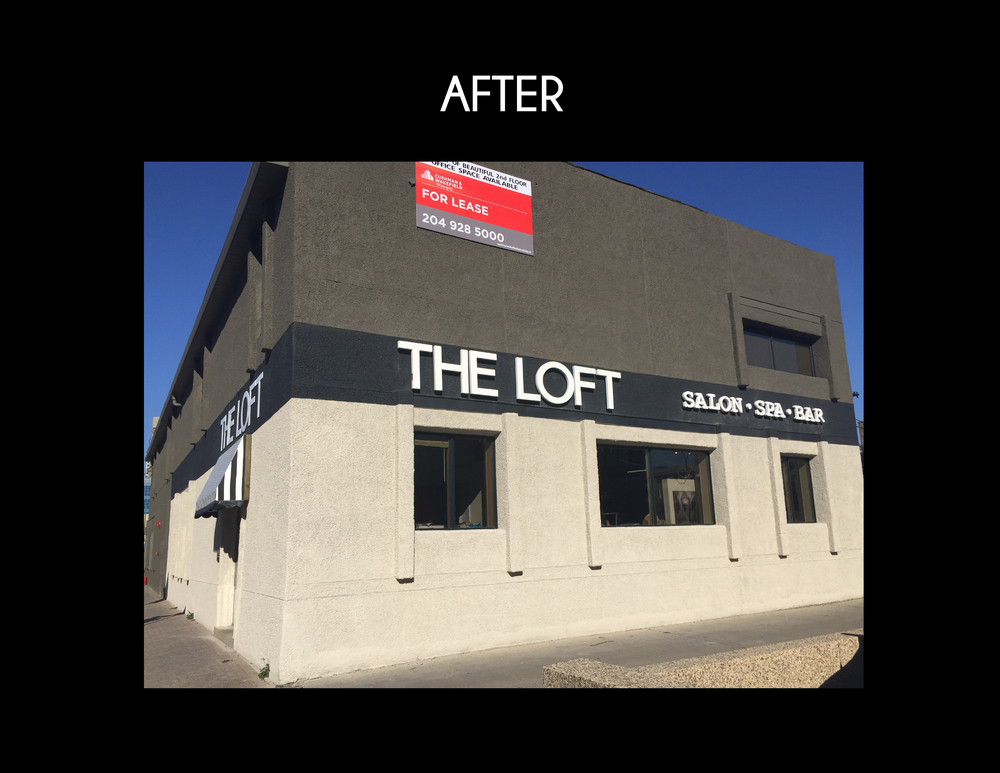 Salon_Exterior_AFTER.jpg