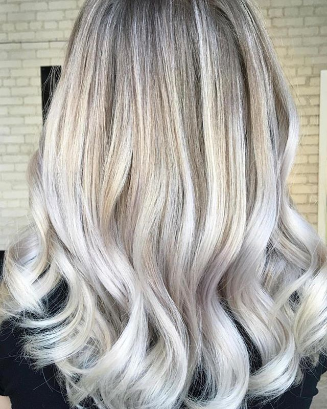 ✨ Color and Highlights by @hairbybeareq 📞, 📧 or schedule online 🖥 Links in bio . . . #theloftwinnipeg #winnipeg #winnipeghair #winnipegsalon #winnipeghairsalon #winnipegstylist #winnipeghairstylist #winnipegnow #winnipegblogger #winnipegphotographer #winnipegjets #redken #redkenshadeseq #olaplex #framar #livingproof #livingproofinc #blondehair #balayage #blondehighlights #hairinspo #hairinspiration #blondehairinspo #blondehairinspiration #hairpost #hairinfinity #behindthechair_com #modernsalon #salonmagazine