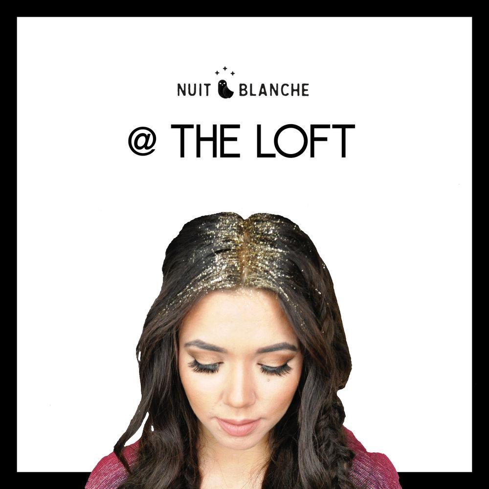 Nuit_Loft_Square.jpg
