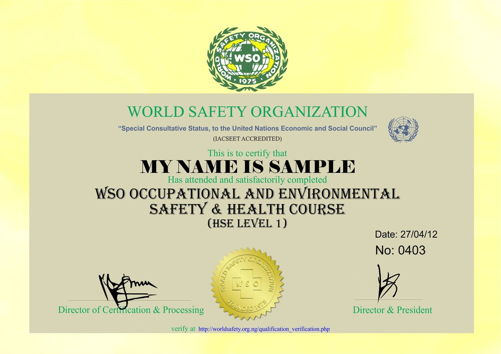SAMPLE LEVEL 1 CERT.jpg