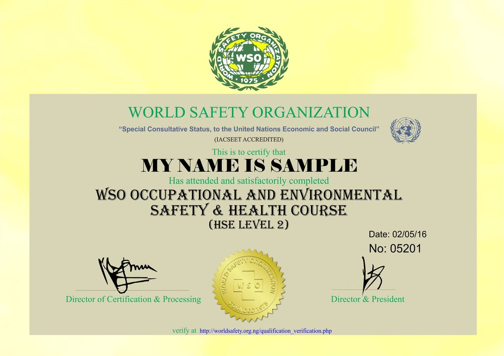 SAMPLE LEVEL 2 CERT.jpg