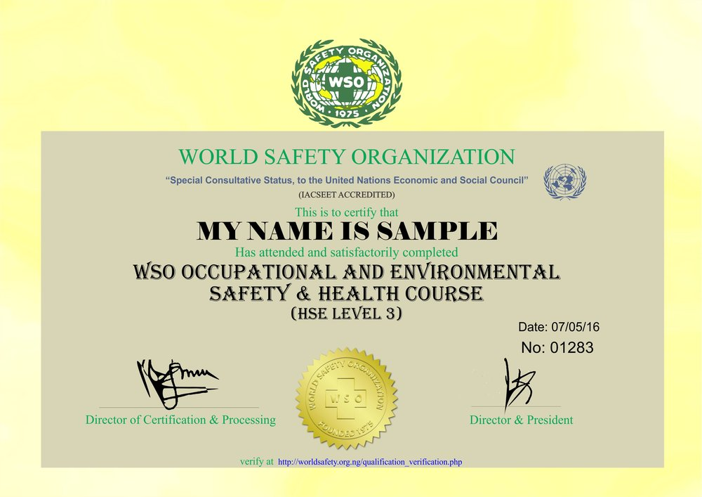 SAMPLE LEVEL 3 CERT.jpg
