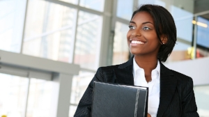 Administrative Support and Office Procedure   ₦ 49,999  See details