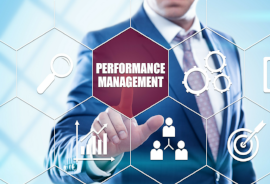 Performance Management    ₦ 49,999  See details
