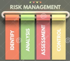 Risk Management   ₦ 160,000     See details