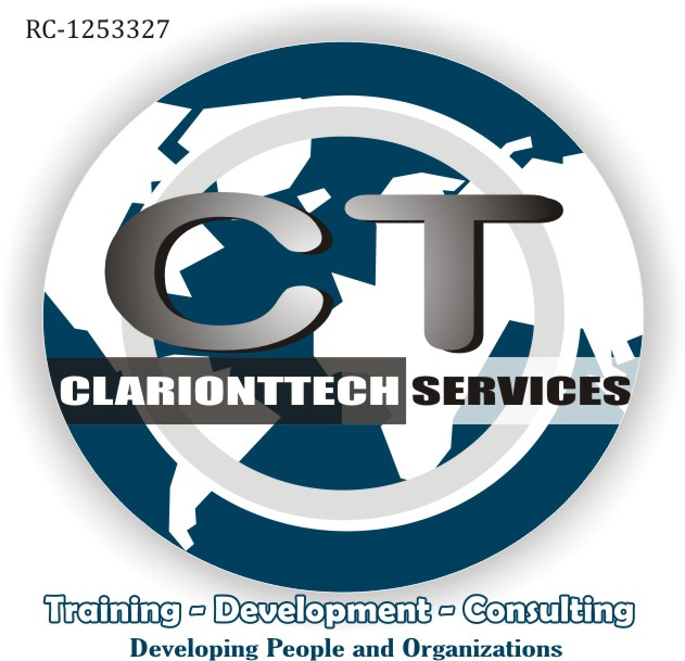 Clarionttech Services Ltd