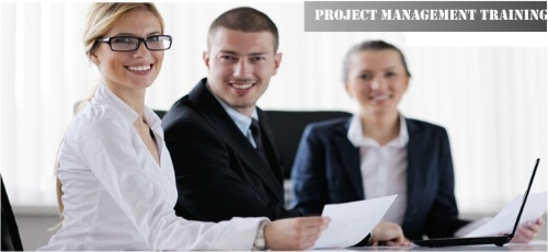 Project Management (PMP) + Primavera P6