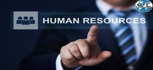Advanced Human Resource Management