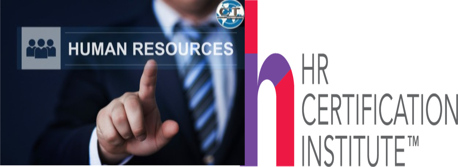 Human Resource Management | Clarionttech training courses ...
