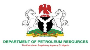 Department-of-Petroleum-Resources-DPR.jpg