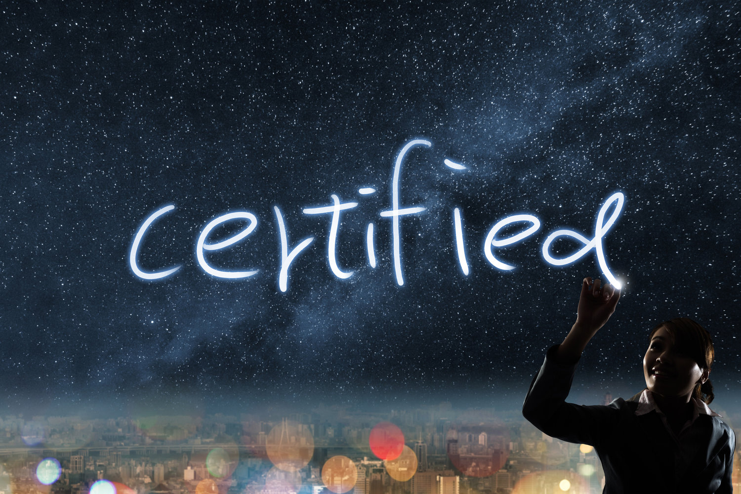 Blog clarionttech training courses clarionttech services ltd 5 proven benefits of professional certification 1betcityfo Image collections