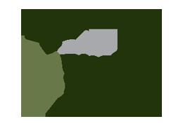 DWR-logo-dark.png