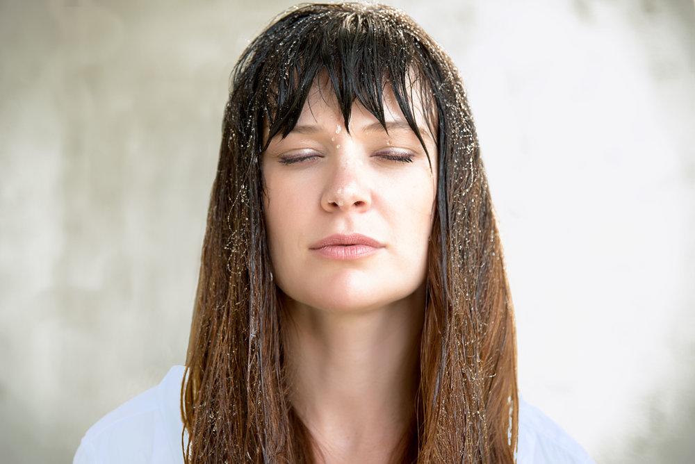 Maureen Wilde Headshots-12.jpg