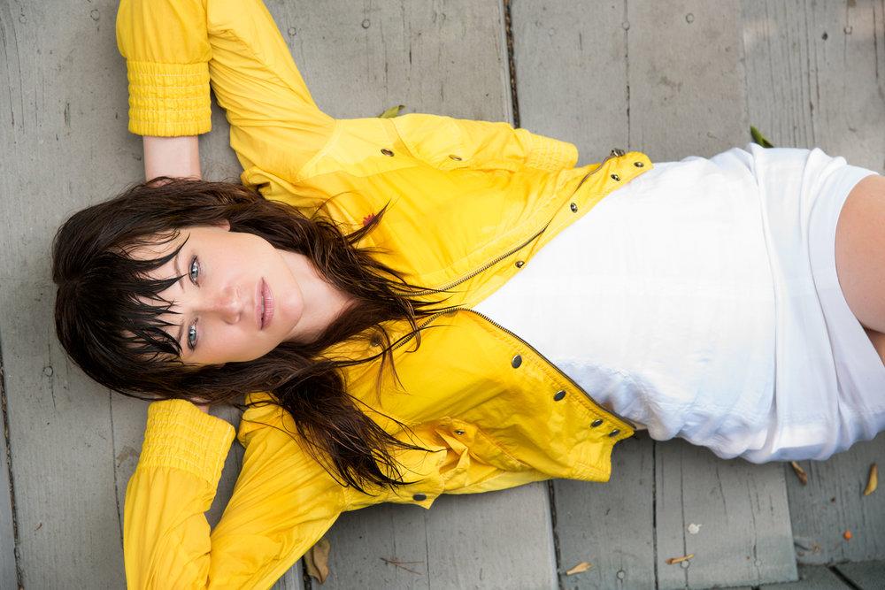 Maureen Wilde Headshots-13.jpg